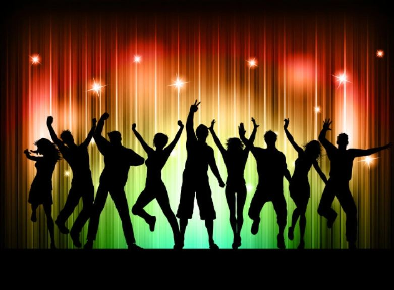 Start dansseizoen vanaf 12 september